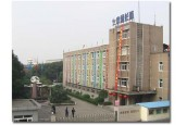 中国长江航运集团江东船厂