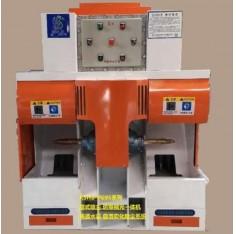 水式防爆除尘抛光一体机KS-PG95